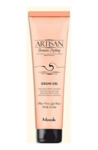 nook-artisa-geghe-gel-150-ml